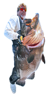 Record Grouper