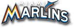 Marlins Official Boat